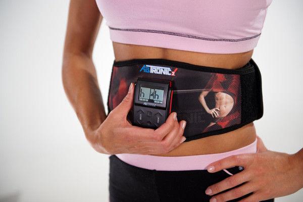 На сколько в месяц можно похудеть если съедать 1000 калорий