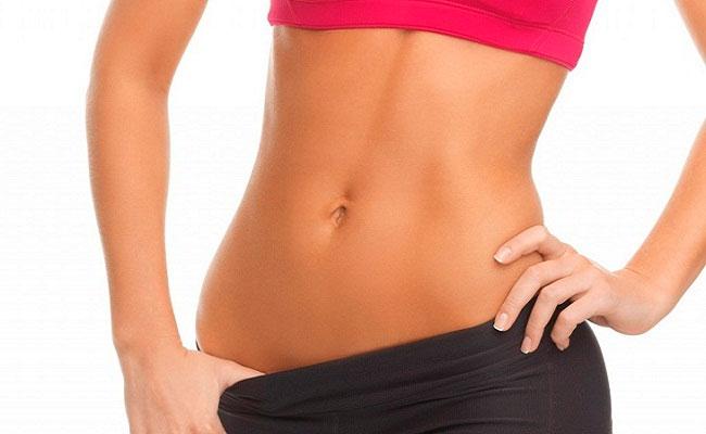 Какие нужно делать упражнения чтобы похудеть в боках
