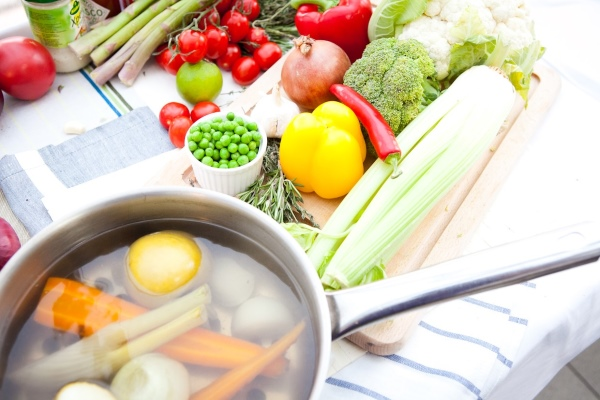 Диета Луковый суп 3 рецепта, меню на 7 дней, отзывы