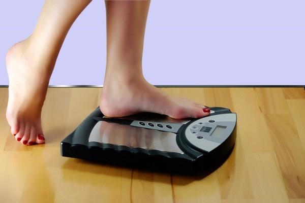 Плюсы похудения на 10 кг